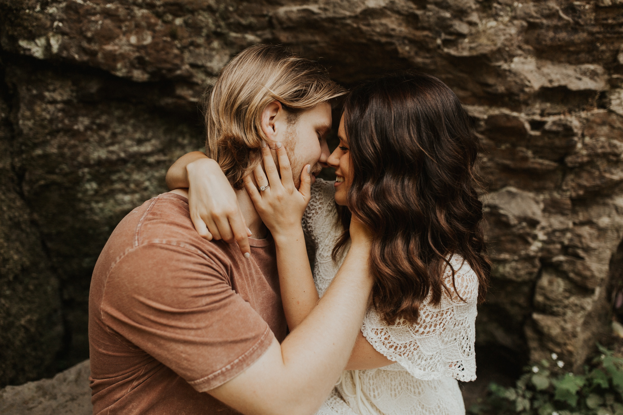 Alyssa Brooke Photography, Destination Wedding Photographer, Seattle Wedding Photographer, Portland Engagement photos,