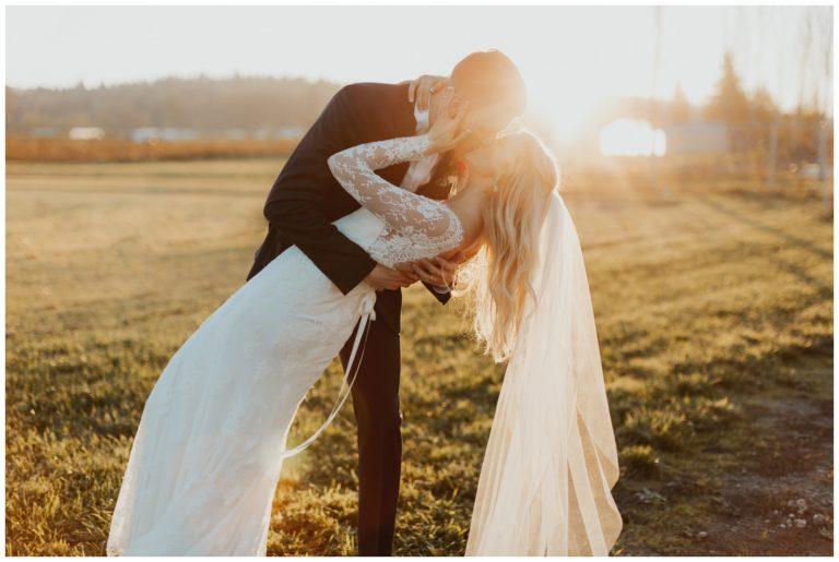 Alyssa Brooke Photography, Destination Wedding & Elopement Photographer, Adventurous Photographer, Dairyland, Snohomish Washington, Washington Wedding Photographer