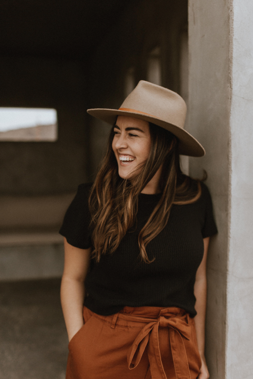 Destination Wedding Photographer, Alyssa Brooke, California